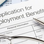 State Unemployment Benefits Now Available By Direct Deposit