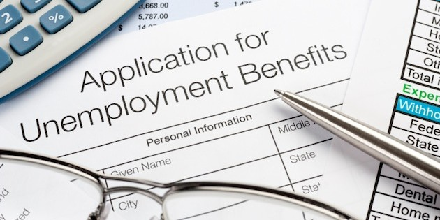 Extended Benefits Begin Today for Hawai'i Workers Who Exhausted Jobless Benefits