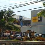 Heavy Equipment Company in Kahului Cited by US Labor Department