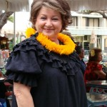 OHA Trustee Lindsey to Address Maui Native Hawaiian Chamber