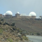 Haleakalā Park Summit Road to Close for Wide Load Transport, Aug. 19-20