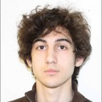 CAPTURED: Boston Bombing Suspect Apprehended by Police