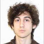 Dzhokar Tsarnaev, age 19. Image courtesy FBI.