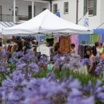 Seabury Hall 40th Annual Craft Fair Planned
