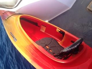 Photo courtesy US Coast Guard, Hawaii.