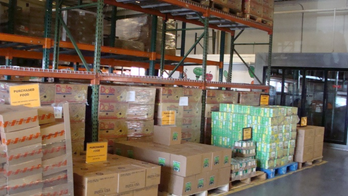 Hawaiʻi's Timeshare Industry Donates $29,000 to Non-profit Organizations