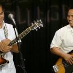 Concert Features Hawaiian Music Institute Inaugural Class
