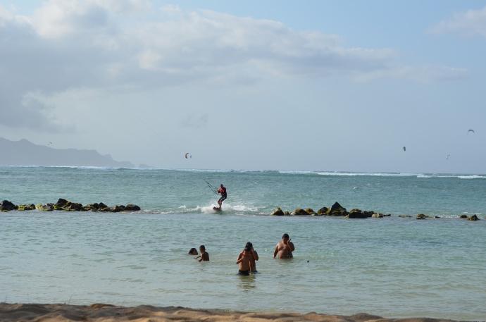 kaa-point-kite-surfer-pond-harassment-1