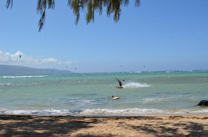 kaa-point-kite-surfer-pond-harassment