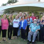 Maui Democrats to Host Annual Convention, May 9