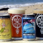 Maui Brewing Company Hosting Benefit Night