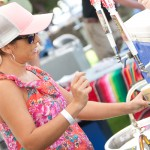 MACC's Maui Brewers Festival This Saturday