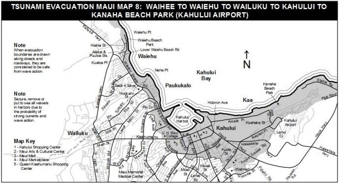 Image courtesy County of Maui.