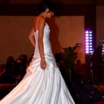 18th Annual Maui Wedding Expo Showcases $192M Industry