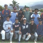 Maui Pony All-Stars Seek Donations For State Tourney
