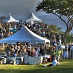 Taste of Wailea. Courtesy photo