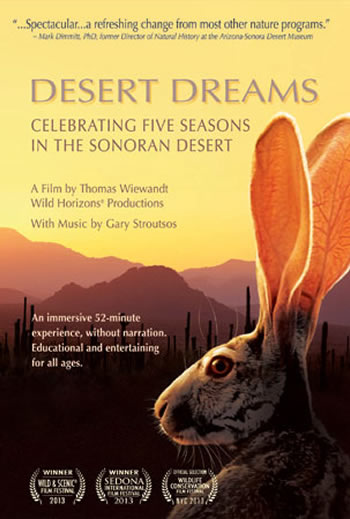 desert_dreams_350