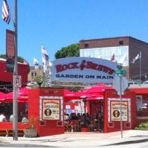 The current Rock and Brews bar in El Segundo, California. Courtesy photo.
