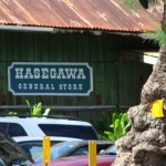 Grant Program to Help Businesses in Hāna, Molokaʻi, and Lānaʻi