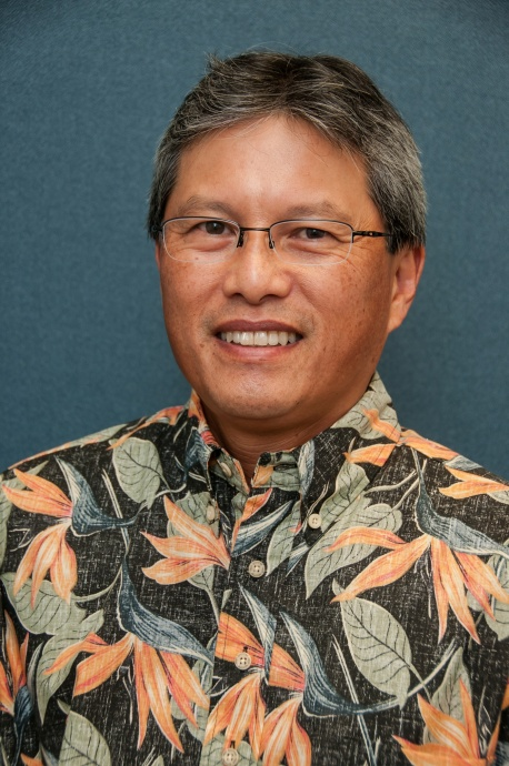 Glenn Yee, a veteran financial officer and executive for several well-known Hawaiʻi businesses, has been named chief financial officer of Island Air.