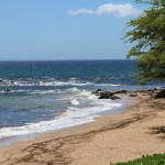 Washington Woman Pulled From Water at Maui's Ulua Beach