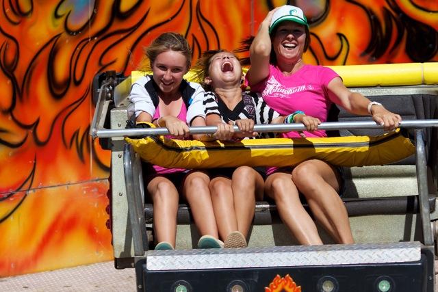 2011 Maui Fair photos, Photos by Nagamine Photo Studio