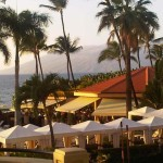 Liposuction Alternative Launches at Four Seasons Wailea Spa