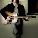 Jackson Browne Joins Crosby/Nash Benefit Concert
