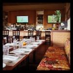 The former Kahana Grill. Courtesy image