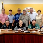Photo courtesy County of Maui.