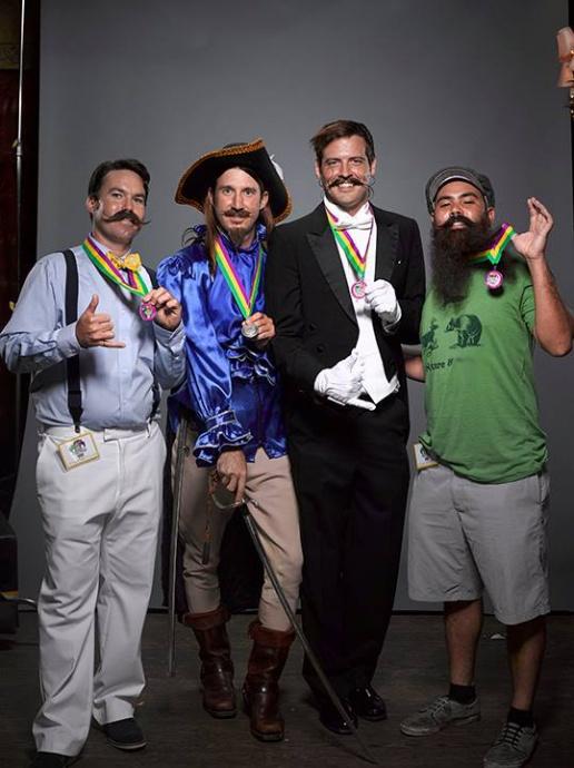 Photo courtesy Greg Anderson Photography, gregandersonphoto.com/