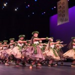 International Hula Competition to be Held on Maui