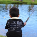 7th Annual Keiki Tilapia Fishing Tournament Slated for September 27