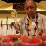 PHOTOS: Safeway Maui Lani Sneak Peek, VIP Event