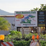 Lowe's to Purchase 11 Acres at Maui Business Park