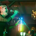 Zeptember IV To Rock Wailea Saturday Night