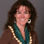 Kīhei Woman Among New List of Omidyar Fellows