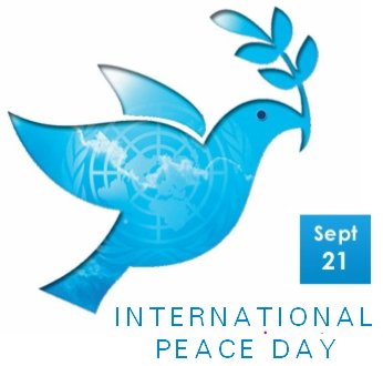 international_peace_day_logo_lg