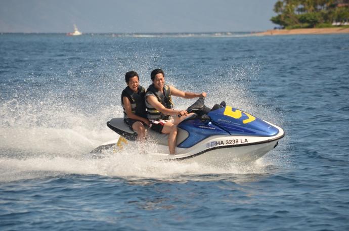 jet-ski-thrill-craft-1