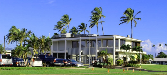 Maui Electric Silent Auction for Retired Fleet Vehicles, June 12