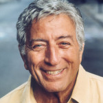 Tony Bennett Is the Most Charming Man on Earth