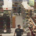 MPD Surveillance photo.