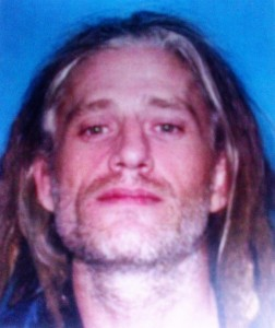 John Nichols, 41 of Maui. Photo: US Marshals Service.