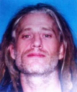John Nichols, 41 of Maui. Photo: US Marshals Service.