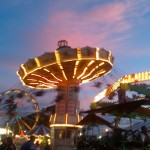 Ask the Mayor: Does the County Still Co-Sponsor the Maui Fair?
