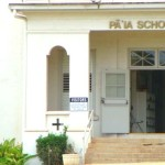 Pāʻia  School to Benefit from Safe Routes to School Grants