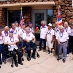 Nisei Veterans Memorial Center 10th Annual Dinner