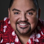 Long Weekend Features Husky Comedian and Holiday Music