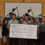 Hawaiʻi After-School Initiative Receives $50K Donation