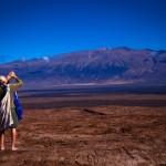 Hawaiian History and Heritage Events at MACC